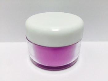 Edge Acrylic Powder 10g Purple