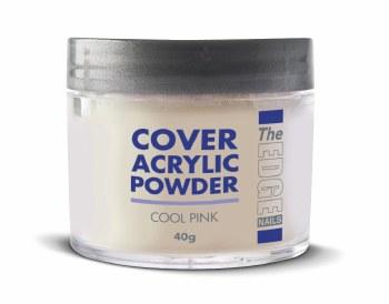 Edge Acrylic Powder 40g Cool P