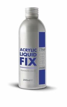 Edge Fix Primerless Liquid 200