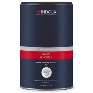 Indola Bleach Rapid White 450g