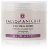 Kaeso Mani Berry Hand Mask 450