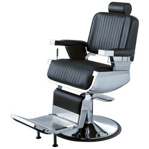 Phenomenal Crew Kensington Barber Chair Creativecarmelina Interior Chair Design Creativecarmelinacom