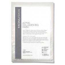Monu S Active Collagen Bio 1pk