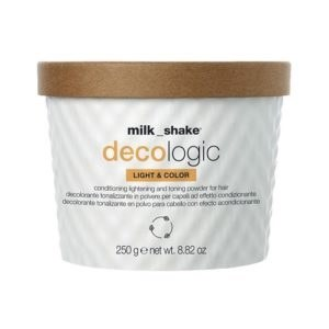 MS Deco L&C Intense Copper250g