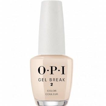 OPI Gel Too Tan-Talizing