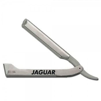 Jaguar Razor JT1 M
