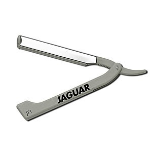 Jaguar Razor JT1