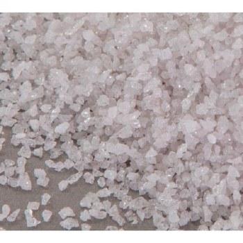 SkinMate Microcrystals 2kg