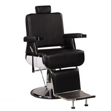 Ay Barber Chair Elegant P61