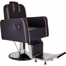 Ay Barber Chair Holland Std Up