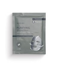 Beauty Pro Purifying 3D Clay