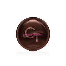 CalTan Bronzing Powder 10g