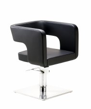 Crew Genoa Styling Chair Hydra