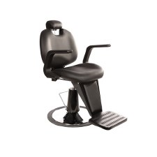 Crew Clio Barber Chair