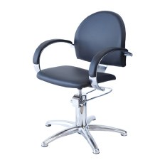 Crew Clio Styling Chair Gas Li