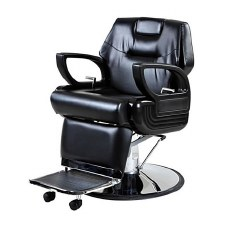 Crew Tobago Barber Chair