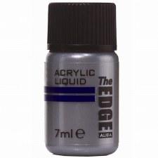 Edge Acrylic Liquid 7 ml