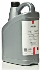 Hiv Surgical Spirit 4 litre