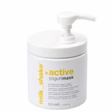 MS 500ml Nat Active Yogurt Mas