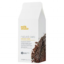 MS Nat Care Mask Cocoa 12x10g