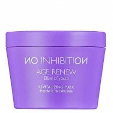 NI Age Renew Mask 200ml