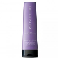 NI Smooth Cream 200ml