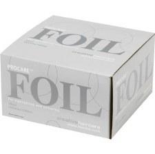 Procare Prem Foil 100mm X1000m
