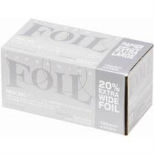 Procare Prem Foil 120mmX100m