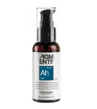 Alf Pigments 90ml Ash