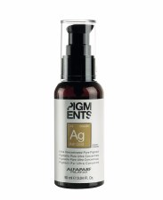 Alf Pigments 90ml Ash Gold