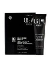 Amer Crew Blend Dark 3x40ml