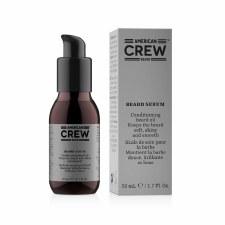 Amer Crew Shave Beard Serum 50