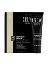Amer Crew Blend Light 3x40ml