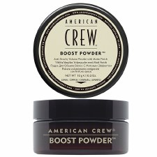 Amer Crew Boost Powder 10g