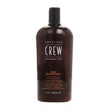 Amer Crew 1Lt Daily Conditione