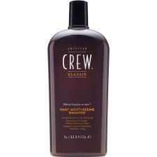 Amer Crew 1Lt Moist Shampoo