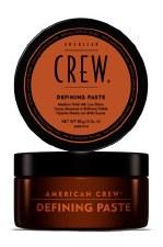 Amer Crew Defining Paste 85g