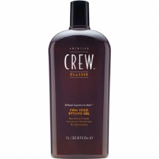 Amer Crew 1Lt Firm Hold Gel