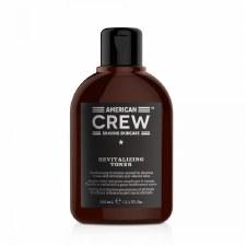 Amer Crew Shave Revital Toner