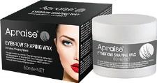 Apraise Eyebrow Shape Wax