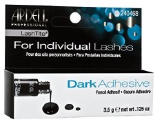 Ardell Adhesive 3.5g Black