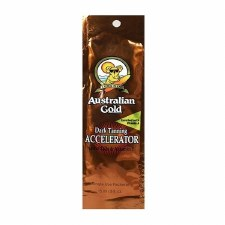 Aus Gold 15ml Dark Tanning Acc