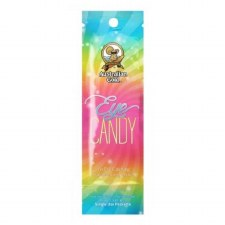 Aus Gold 15ml Eye Candy
