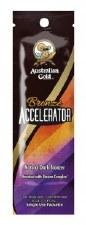 Aus Gold 15ml Bronz Acelerator