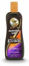 Aus Gold 250ml Bronze Acelerat