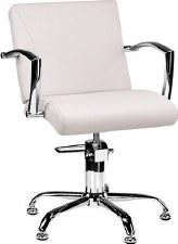 AY Chair Carmen Std Upholstery
