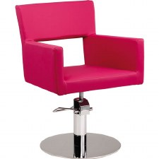 AY Chair Amelia Lux Upholstery