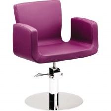 AY Chair Aurum Lux Upholstery