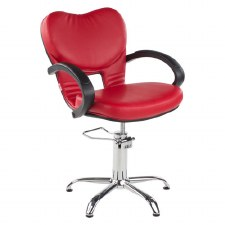 AY Chair Clio Lux Upholstery