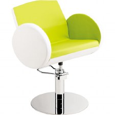 AY Chair Gemini Lux Upholstery